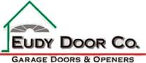 Eudy Door